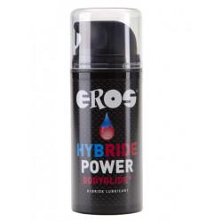 Eros Hybride Power Bodyglide 100 ml (E18112)