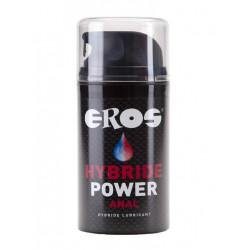 Eros Megasol  Hybride Power Anal 100 ml (E18114)