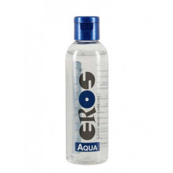 Eros Aqua 50 ml Water-based Lubricant (Bottle) (ER33051)