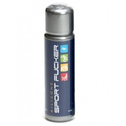 Sport Fucker Silicone Lube 100 ml / 3.4 oz.