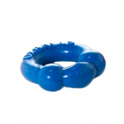 Oxballs Powerball Cockring Blue (T4124)