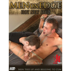 Hot New Stud DVD (15242D)
