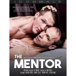 The Mentor DVD (15153D)