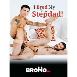 I Bred My New Stepdad DVD (Bromo) (13440D)