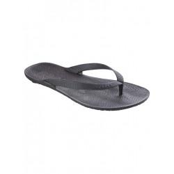 Boombuz Taiga Basic Naked Mens Flips Black (T5306)