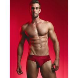 2Eros Erebus Brief Underwear Inferno (T5321)