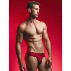 2Eros Erebus Jockstrap Underwear Inferno (T5323)