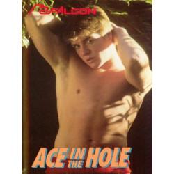 Ace in the Hole (Falcon) DVD (Falcon) (03020D)