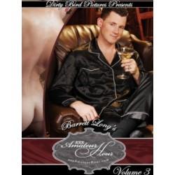 XXX Amateur Hour 3 DVD (08571D)