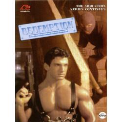 Redemption DVD (Falcon) (03420D)
