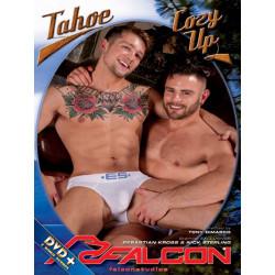 Tahoe: Cozy Up DVD (12431D)
