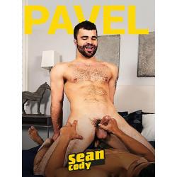 Pavel DVD (15458D)
