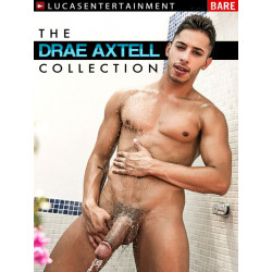 The Drae Axtell Collection DVD (14491D)