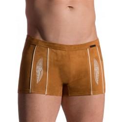 Olaf Benz Stylepants RED1713 Underwear Scotch (T5519)