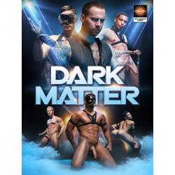 Dark Matter DVD (15647D)
