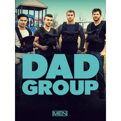 Dad Group DVD (15486D)