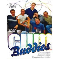 Cum Buddies DVD (Foerster Media) (15719D)