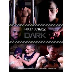 Dark DVD (Ridley Dovarez) (13422D)