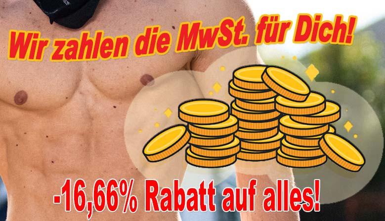 -16,66% Discount